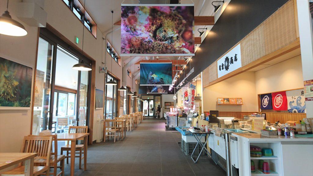 石巻かほく&フォトノマキフェスティバル2017開催中