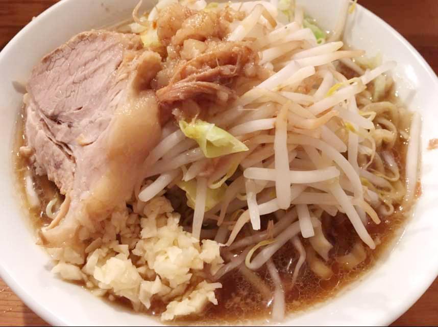 Yume Wo Katare Onagawa